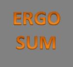 Reunión Revista de Filosofía ERGO SUM