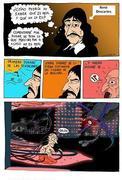 2º BH Examen Descartes
