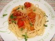 espagueti_tomate_cereja