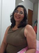 Denise- jan.2013