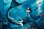 The-Little-Mermaid-annie-leibovitz-1518887-1600-1058