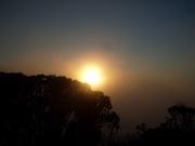 Pico do Itambe*