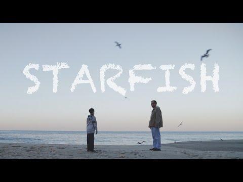 Starfish Story (aka The Star Thrower)