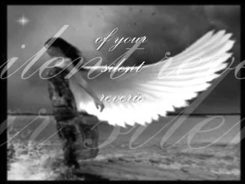 Sarah McLachlan - In the arms of an angel