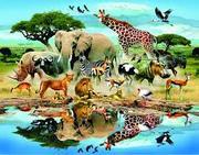 animais 52