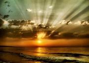 sol lindo