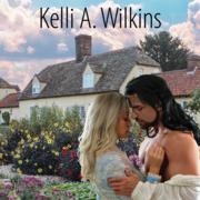 Kelli A. Wilkins