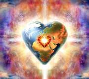 Amor-y-paz-1024x913