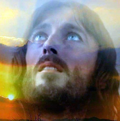 Jesus nos ensinou os mistérios da Vida eterna e da paz...