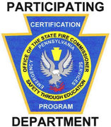 participating-dept