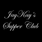 JayKay's Dinner Party (Sold Out)