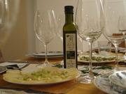 Cucina Cinzia Supperclub  - June 12th