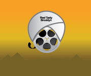 REEL TASTY: Raiders of the lost Ark