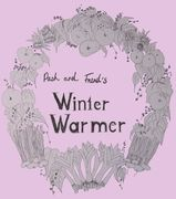 Pash and Friend's Winter Warmer