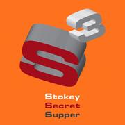 Stokey Secret Supper - Taster Evening