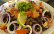 Spice Club-Manchester 29th January 2011:2 SPACES LEFT