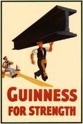 Guinness & Shamrock Dinner