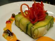 Gourmet Girls Underground Restaurant - Fully booked