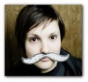Underground Comedy Night hosted by Josie Long
