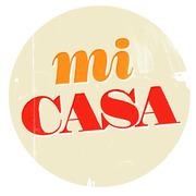Mi Casa is 1!