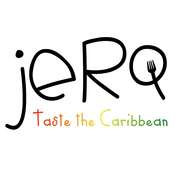 JerQ's Cuban inspired Pop Up Event at Pure Lounge Bar in Basingstoke on Tue 13th Mar