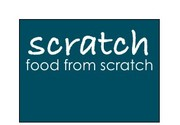 Friday September Autumnal Supper | Food From Scratch |Tastes Like Food