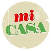 Mi Casa Pop Up Christmas feast