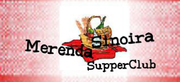 Merenda Sinoira - Northern Italian - Supper Club