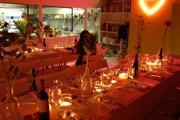 Bootleg Banquet 16th February