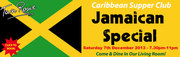 Jamaican Special