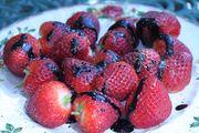 Summer Fruits, Summer drinks at MsMarmitelovers