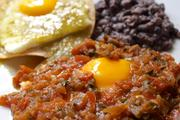 Santo Remedio Pops Up in Tooting Market to celebrate Mexican Independence Day - Brunch