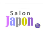 Salon Japon Launches!