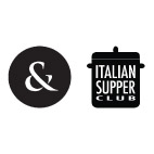Liddicoat & Goldhill + Italian Supper Club - 2nd event
