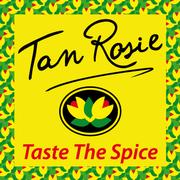 Tan Rosie Special