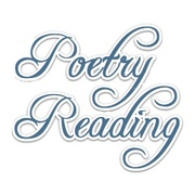 Poetry Reading - Valentine's Day Menu