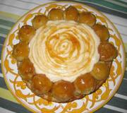 Dinner for fish & seafood lovers