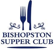 Bishopston Supper Club beer matching dinner