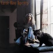 Vinyl and food: Sunday listening club: Carole King's Tapestry at MsMarmitelovers