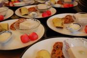 5-Course Vegan Japanese Night