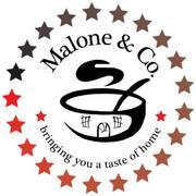 Malone & Co.
