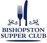 Halloween at Bishopston Supper Club