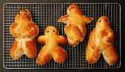 St Martins Goose Feast