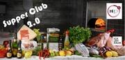 Supper Club 2.0