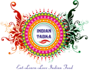 Indian Tadka's - Indian Thali Night