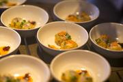 Singaporean Supper Club 5 September