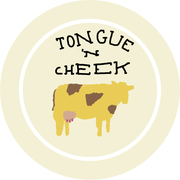 TONGUE`N CHEEK ITALIAN SUPPER CLUB IN NOTTING HILL