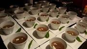 The Ultimate Sri lankan dining experience - Sri Lankan pop up