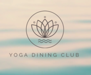 4th of July Freedom Yoga Flow Supper– Celebrate Being Free!