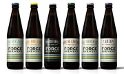 Force Brewery Supper Club